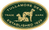 Tullamore Dew