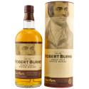 Arran Edition Single Malt Robert Burns Edition