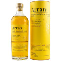 Arran Sauterness Cask Finish