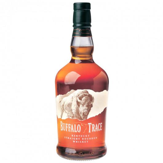 Buffalo Trace, Kentucky Straight Bourbon Whiskey