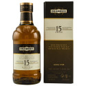 Drambuie Whisky Likör 15 Years 0,5 Liter