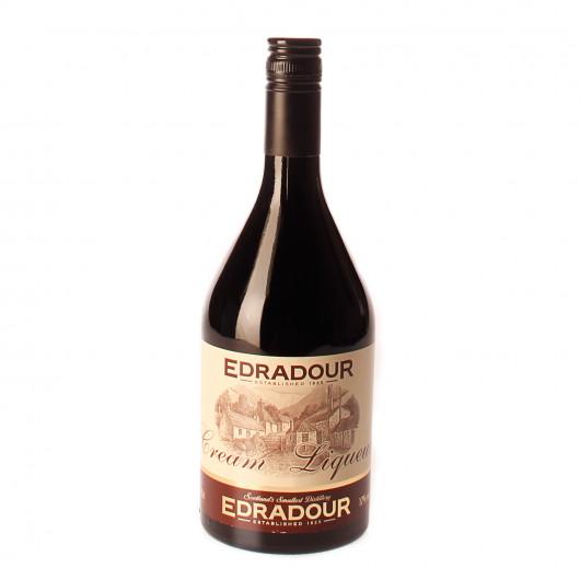 Edradour Cream Liqueur