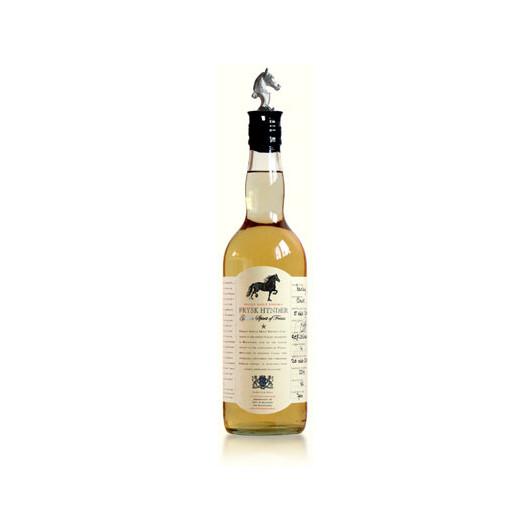 Mildest single malt KAVALAN Classic Whisky Single Malt - Basissortiment