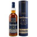 Glendronach 18 - Allardice