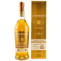 Glenmorangie  Nectar d'Or - Sauternes Cask