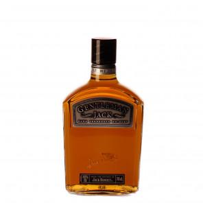 Jack Daniels Gentleman-Jack