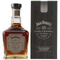 Jack Daniels - Single Barrel 100 Proof