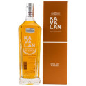 Kavalan - Single Malt