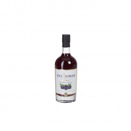 Kilchoman - Bramble Liqueur