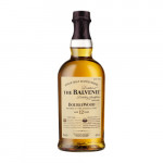 The Balvenie Double Wood 12