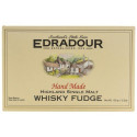 Whisky Fudge mit Edradour Single Malt - 150g