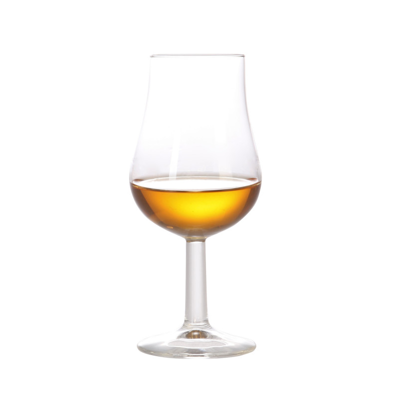 whisky tasting glas g nstig. Black Bedroom Furniture Sets. Home Design Ideas